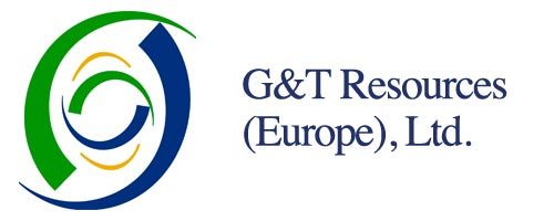G&T Resources (Europe) Ltd.
