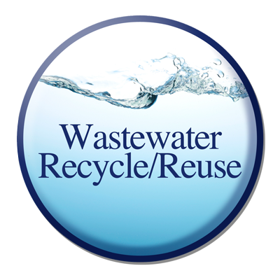 Wastewater Recycle / Reuse